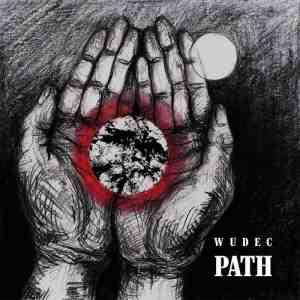 wudec_path-min