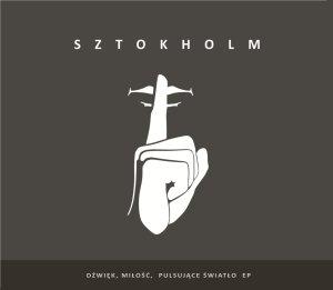 Sztokholm_ep