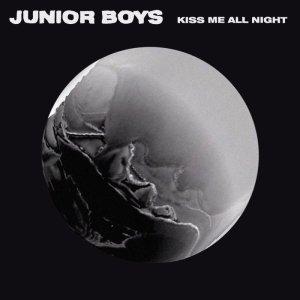 junior_boys_kiss