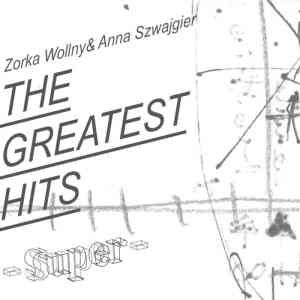 zorka-wollnyanna-szwajgier-the-greatest-hits-min