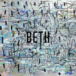 beth_cover-min