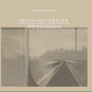 machinefabriek-wendingen-min