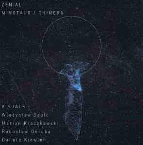 zenialdvd_chimera_minotaur_front-min