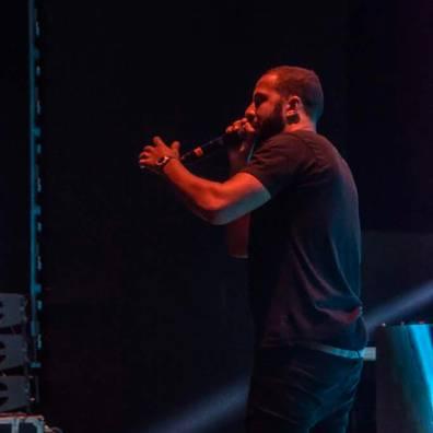 Audioriver Drumsound & Baseline Smith aUDIORIVER 2019 (3)