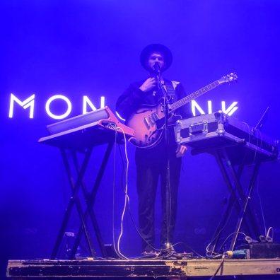 Monolink Audioriver 2019 (10)