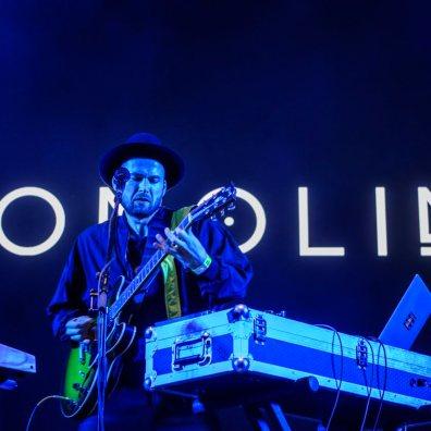 Monolink Audioriver 2019 (6)