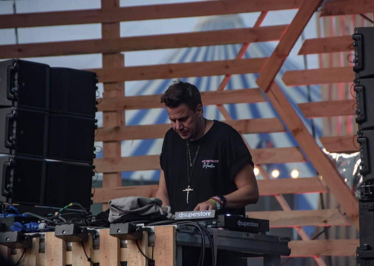 Oliver Koletzki Audioriver 2019 (1)