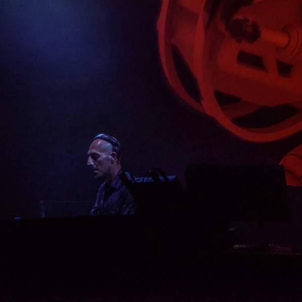 Sam Paganini Audioriver 2019 (2)