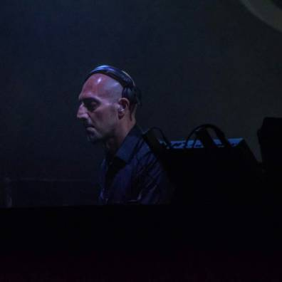 Sam Paganini Audioriver 2019 (3)