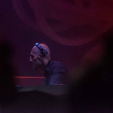 Sam Paganini Audioriver 2019 (6)
