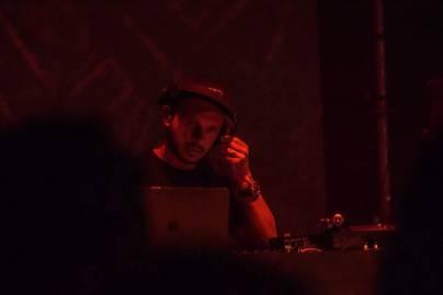 Andy C Audioriver 2019 (28)