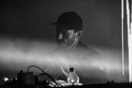 Andy C Audioriver 2019 (41)