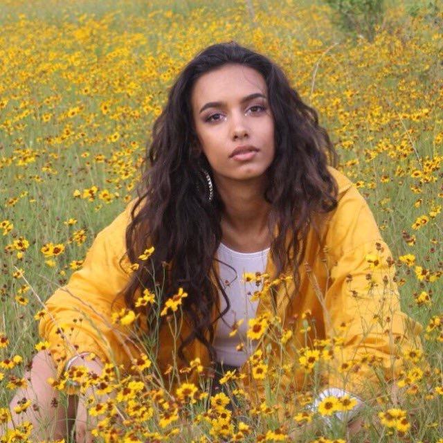 Lauren Grein