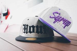 fyha_snapbacks