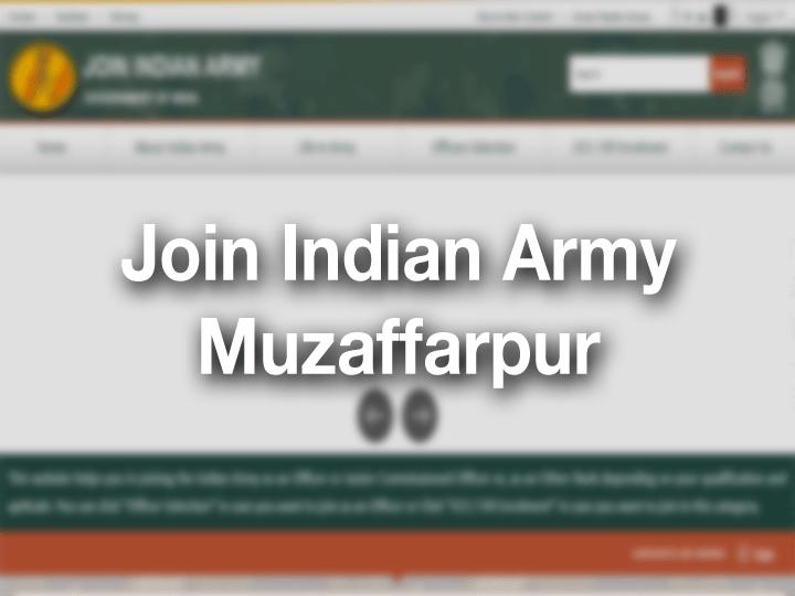 joinindianarmy.nic.in
