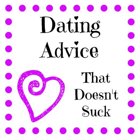 dating advices