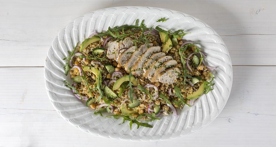 recipe_main_salata-me-revithia-kai-kotopolo-site
