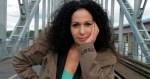 Ναχίντ Πέρσον Σαρβεστάνι, μια θαρραλέα ντοκιμαντερίστρια
