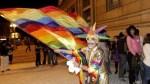«Nαι» από την Ουρουγουάη στο γάμο ομόφυλων ζευγαριών