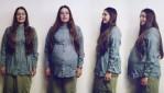 Τι πρέπει να γνωρίζετε για την άδεια μητρότητας