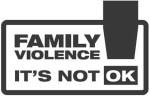 Γυναικεία κακοποίηση: «Ένας φαύλος κύκλος που συνεχίζεται»