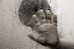 Από τον βιασμό στην κρατική κακοποίηση