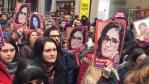 Τουρκία: οργή για το βιασμό και τη δολοφονία της Ozgecan Aslan