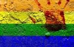Η τρανσφοβία σκοτώνει: Πόσες Έμιλι ακόμα;