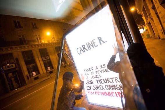 Παρίσι σωλήνες πορνό
