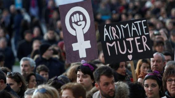 Feminist-protest-Spain-800x450