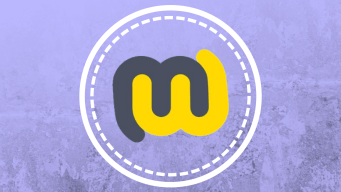 mywish low market cap undervalued cryptocurrency