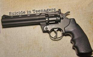 02_Suicide_in_Teenagers copy