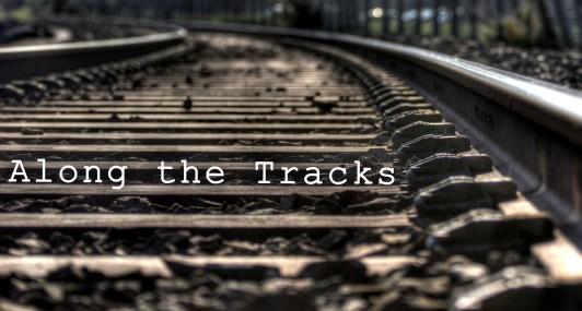 05_Along_the_Tracks copy