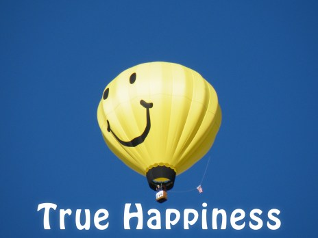 16_True_Happiness copy