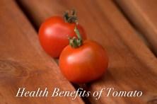 20_Health_Benefits_of_Tomato copy