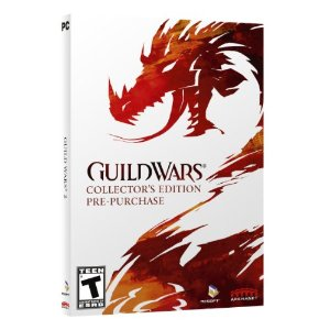 Guild Wars 2: Initial Review (4/4)
