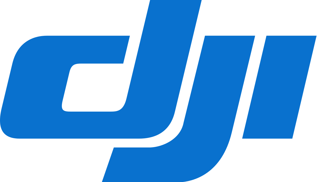DJI_Innovations_logo