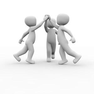 4 simple regeln auf dem weg zur finanziellen unabhängigkeit