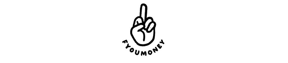 fyoumoneylogo