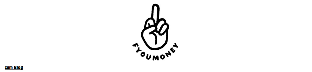 fyoumoneylogoblog