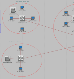 final hartlepol start topology [ 1673 x 846 Pixel ]