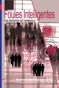 couv_foules intelligentes