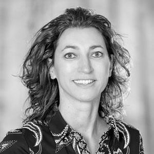 Anita Berende