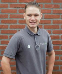 Niels Zantingh