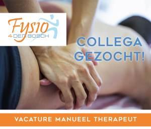 manueeltherapeut_fysio4denbosch
