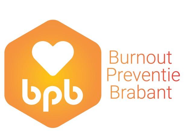 burnout preventie fysio 4 den bosch