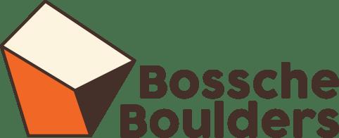 Bossche Boulders Fysio 4 Den Bosch
