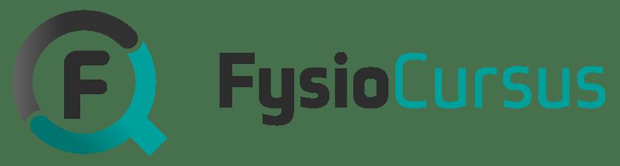Fysiocursus.nl