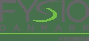 Billedresultat for fysiodanmark ringkøbing
