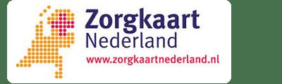Fysiotherapie Hillegom, Amsterdam en de Zilk